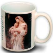L'Innocence Mug 11 Ounce #110-IN