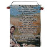 Good Shepherd 13x18 Tapestry #1318-GS