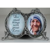Mother Teresa Desk Ornament 2325-MT2