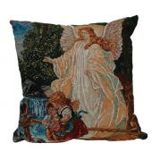 Guardian Angel Pillow PILL-GA