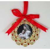 L'Innocence Ornament 1404-IN