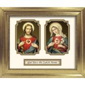 House Blessing  9x12 Plaque 10121