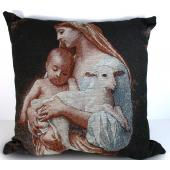 L'Innocence Pillow 16x16 #PILL-IN